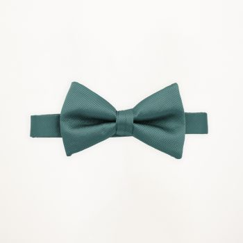 Beyond the Sea Bow Tie