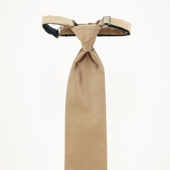 Riviera Cafe Long Tie