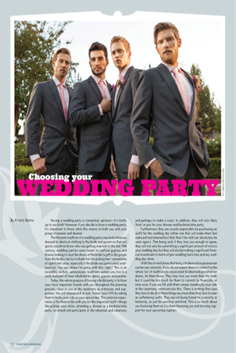 Greystone park and Mansion, Astudillo photography, Los Angeles wedding, same sex wedding, gay wedding, LGBT, frontiers magazine, Schultz world, Groom with cake, Frontiers_13