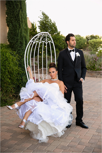 Black Desire tuxedo, Michael kors tuxedo, slim fit, gershon bachus vintners, Temecula wedding, Michelle Garibay events, if you are thinking about a destination wedding, wine country, gold wedding, boutique feel, luxury, luxurious, lavish, elegant, regal, Jaime elyse couture, bride and groom elegant chair