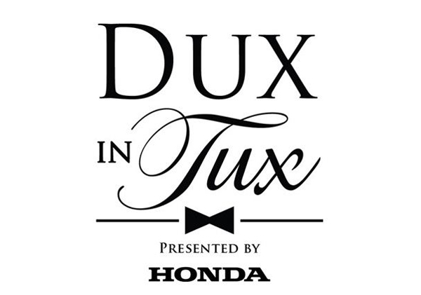 Anaheim Ducks, Dux in Tux 2015, charity event, dress to impress, chef, orange county dining, hockey, sports, Anaheim ducks foundation, dux in tux